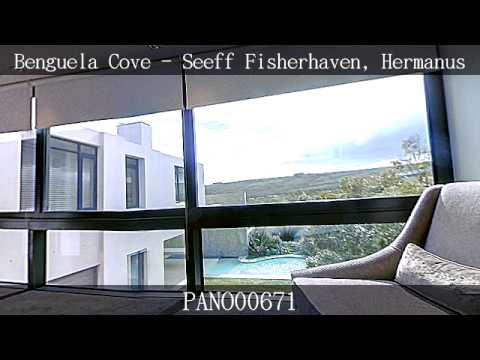 Benguela Cove - Seeff Fisherhaven, Hermanus By GIROPTIC
