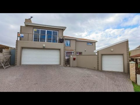 6 Bedroom House for sale in Eastern Cape | Port Elizabeth | Bluewater Bay |