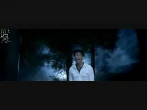 Enrique Iglesias Do You Know(Ping Pong Song)