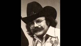 Rick Robinson & The Bayou Boys - Alabama Jubilee