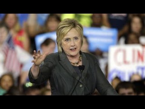 Were Clinton's email security features disabled?