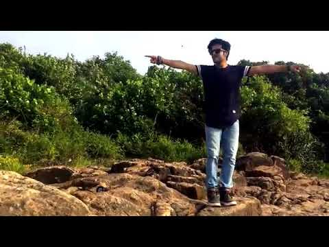 Bhangover Video Song | Journey of Bhangover | MDKD | Siddhant Madhav