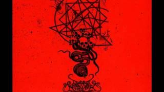 Doombringer - Abhorrent Dreams