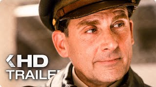 WELCOME TO MARWEN Trailer 3 (2018)