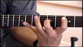 TRUNG NGHIA GUITAR LESSIONS.mp4