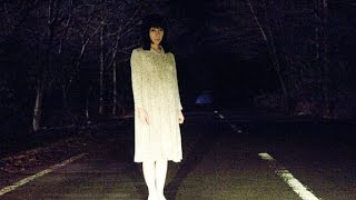 1 TRUE SCARY Haunted Life From Indonesia Ghost Story