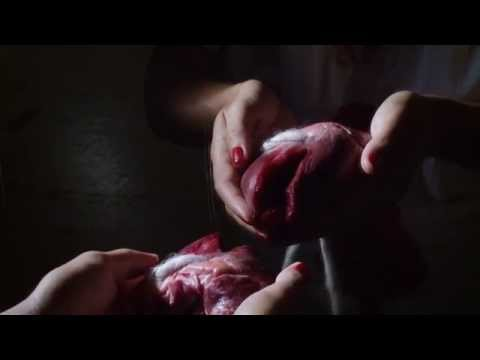 Trailer HEART EATING