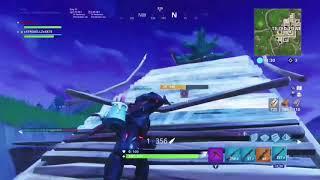 Sniper kills Part 1| Jk4745