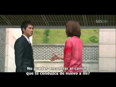 Lie to me OST - This really goodbye