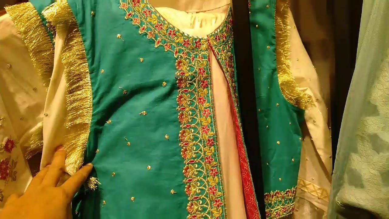 4d157fb05c Download Video MARIA.B. Shop Visit , Suit Design , Suit For Eid ..  order.contact no 03484117128 - info.BaiscopesLk.Com