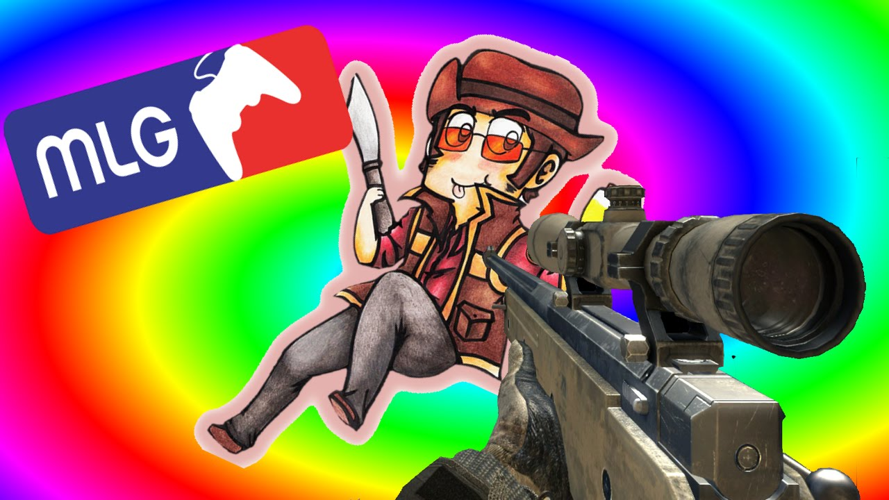 Tf2 Live Ultimate Mlg Sniper Lets Play Tf2 4 Youtube
