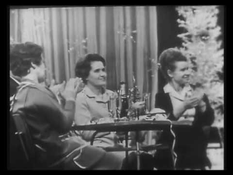 заявка:Банк передача песня года телепередачи 1970-1980 годов онлайн надо именно