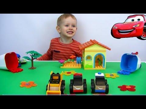 Развитие речи у детей Методика развития речи детей в игре Развитие детской речи в игре