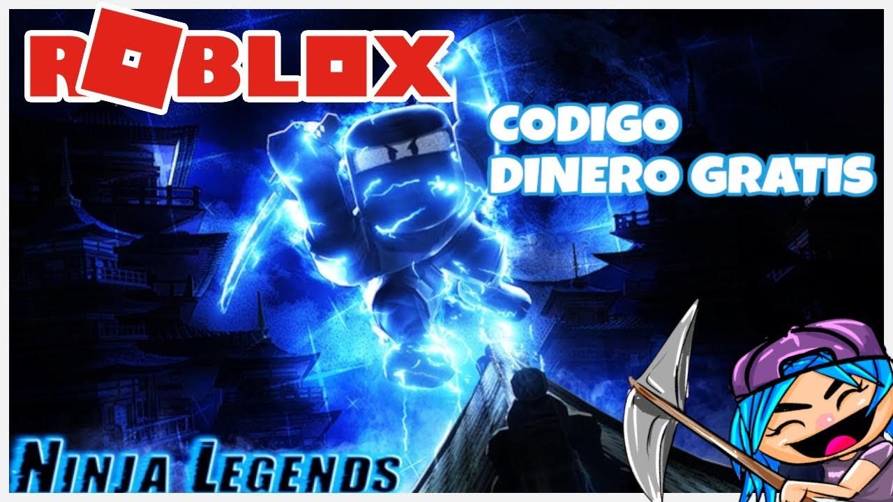 Todos Los Codigos De Ninja Legends Simuladores Roblox By - best free immortal pet new codes in ninja legends simulator new update roblox