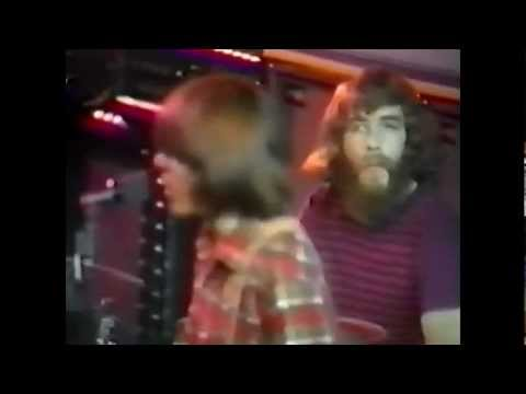 Creedence Clearwater Revival (Part 2)