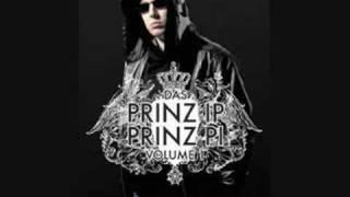 Prinz Pi - Goldene Tage