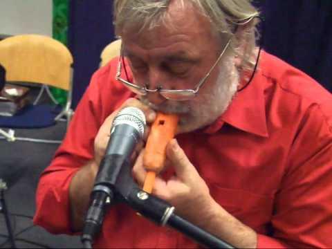 Cursus hoe maak je van een wortel een fluit door herman en rosita bel youtube - Hoe je een eigentijdse inrichting van ...