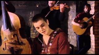 Sinead O'Connor - Peggy Gordon