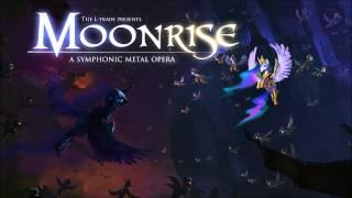 Moonrise: A Symphonic Metal Opera
