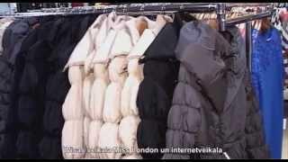 Одежда по демократичным ценам. Miss London(, 2015-02-09T16:01:21.000Z)