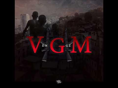 DNGZ  - VGM