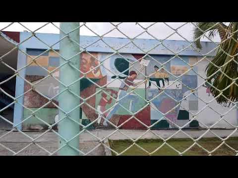 Video de Arroyo Naranjo