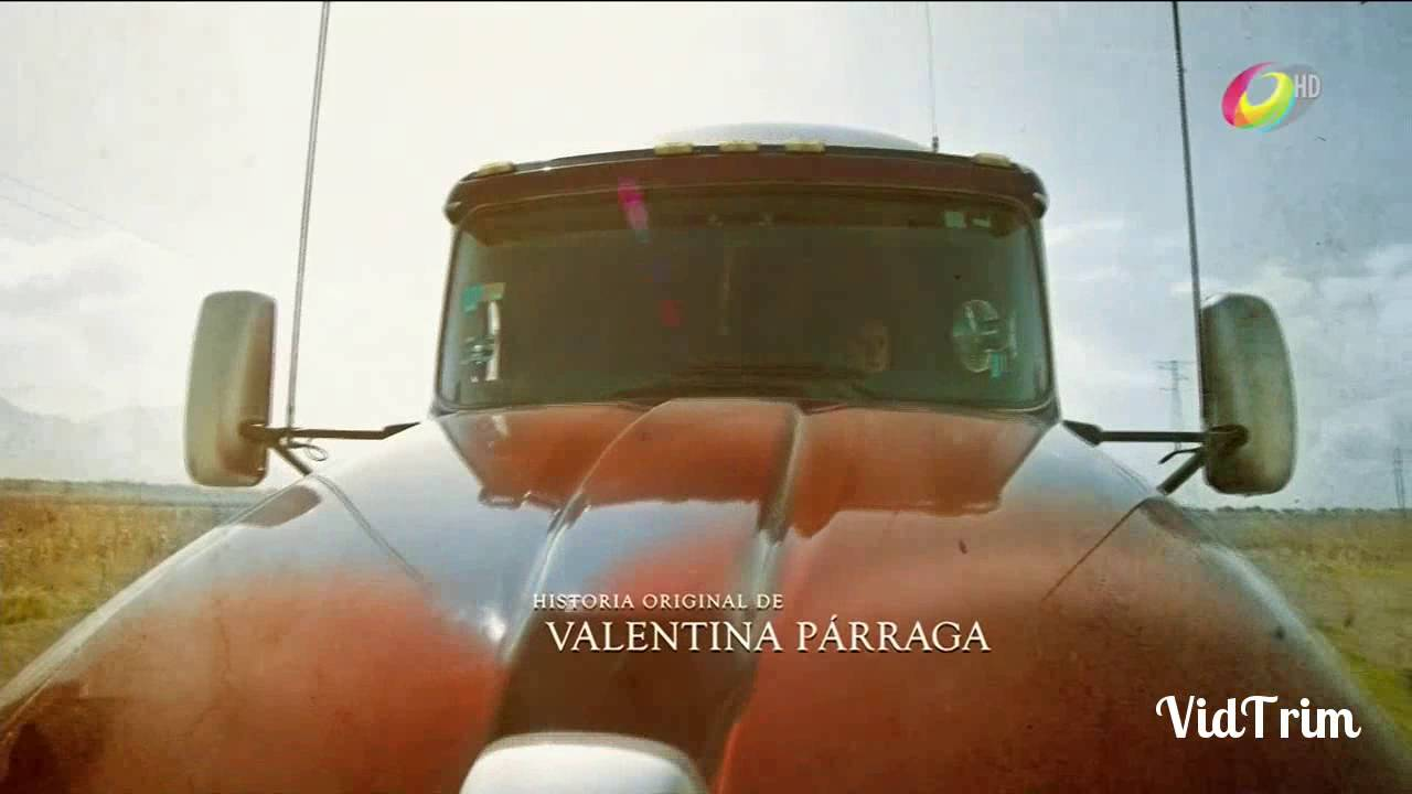 Download Eva La Trailera Soundtrack Entrada 1