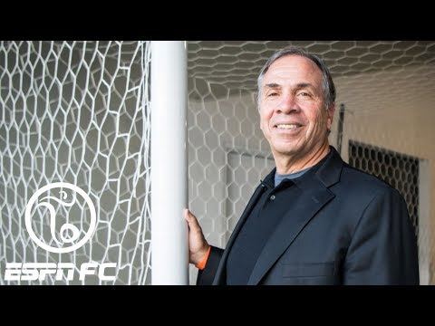 Bruce Arena: U.S. World Cup qualifying would've been 'easier' if I started earlier | ESPN FC