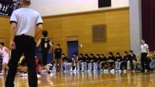 明成vs聖和2014 11 16 531