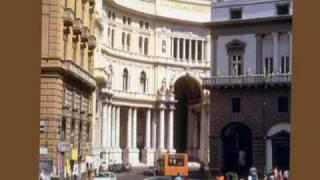 Addio, mia bella Napoli -Franco Bonisolli