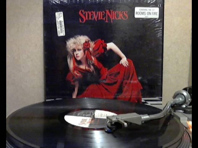 stevie-nicks-i-still-miss-someone-blue-eyes-original-lp-version-mroldmusic1