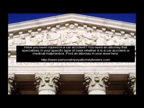 personal-injury-lawyer---how-do-you-find-a-good-personal-injury-lawyer