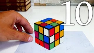 10 Amazing Optical Illusions Compilation 2015