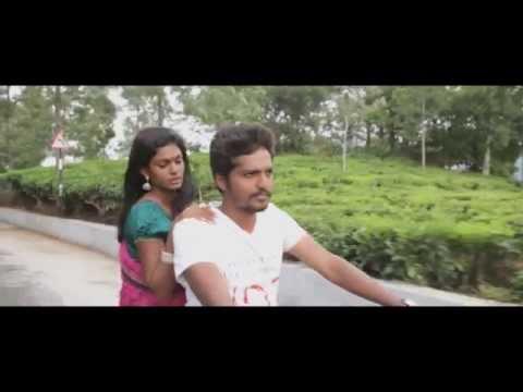 Mun Anthi Charal Movie Songs - Mathi...