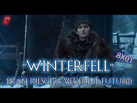"""game-of-thrones-8x01-""""winterfell""""-analisi---bran-riesce-a-vedere-il-futuro?"""