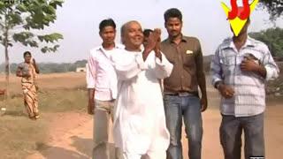 Bengali Purulia Songs 2015  - Roujniti Kourbo | Purulia Video Album - PITAR TAKAY VITIR BIDH
