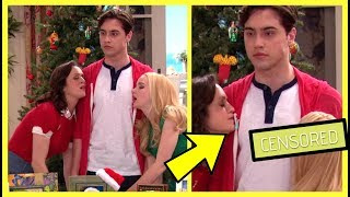 Today we list off 5 dirty jokes from the Disney Channel show: Liv a...