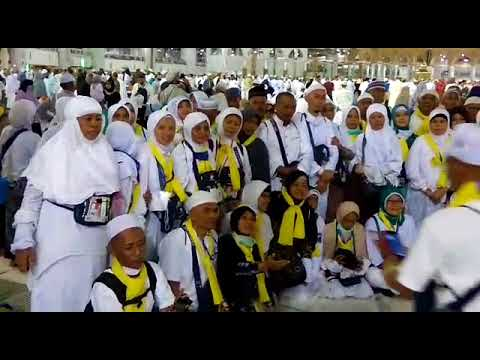081227036661 WA/call T-sel Travel Haji dan Umroh Temanggung