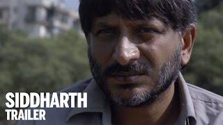 SIDDHARTH Trailer   New Release 2015
