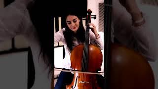 Game Of Thrones - Cello Cover