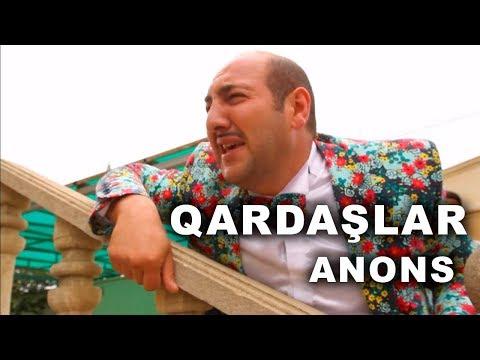 Qardaşlar 89-cu bölüm (ANONS)
