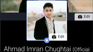 Colour Facebook With Pre-Installed Messenger And Unlimited Features (2018)