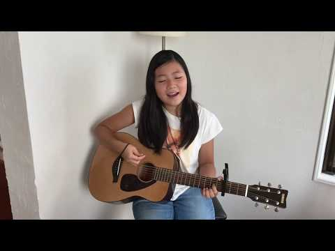 fearless-taylor-swift-cover