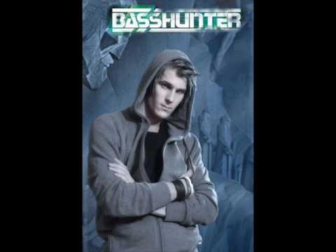 I'm so in love with you - Basshunter