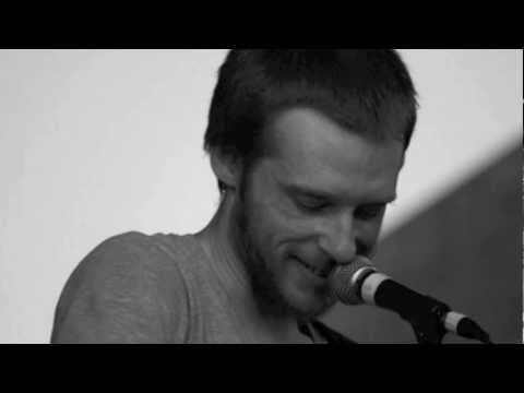 Kevin Devine - Joey (Concrete Blonde Cover)