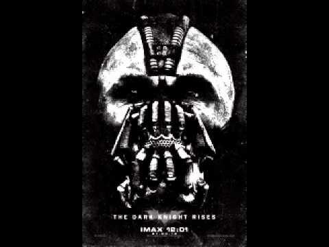 The Dark Knight Rises - Deshi Basara(30 minutes)
