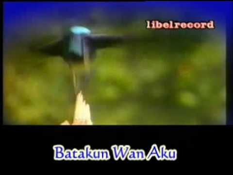 SORANGAN - Pop BANJAR @ Kalimantan Timur