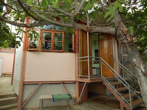 г Таруса дом 270 кв м на участке 19 соток - YouTube