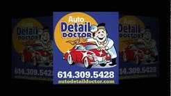 Car Detailing New Albany Ohio & Mobile Auto Detailing New Albany Ohio