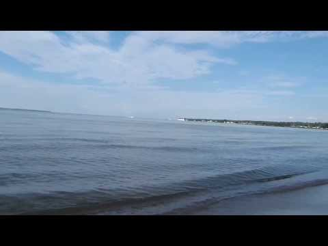 East Harbor State Park #4~ Lake Erie Shores, Beaches & Islands